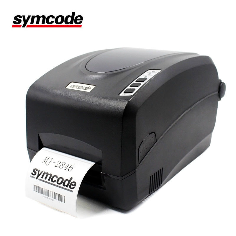 Professional Ultra Flexible Label Printer With Multiple Connectivity Options